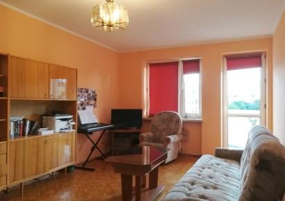 mieszkanie na sprzedaż - Toruń, Reja, Fałata